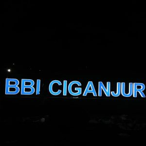 sign-bbi
